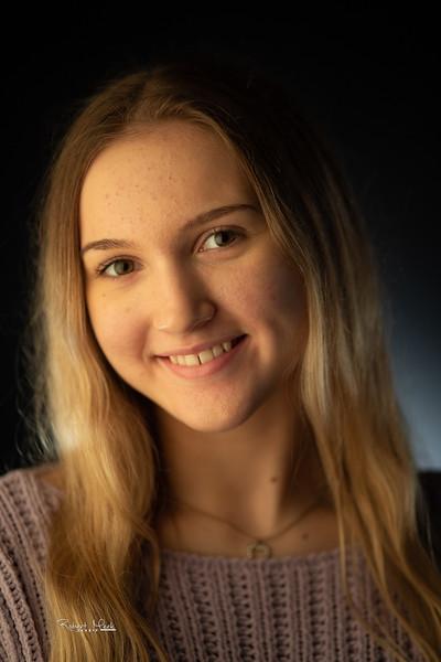 Nicole Mertens-103