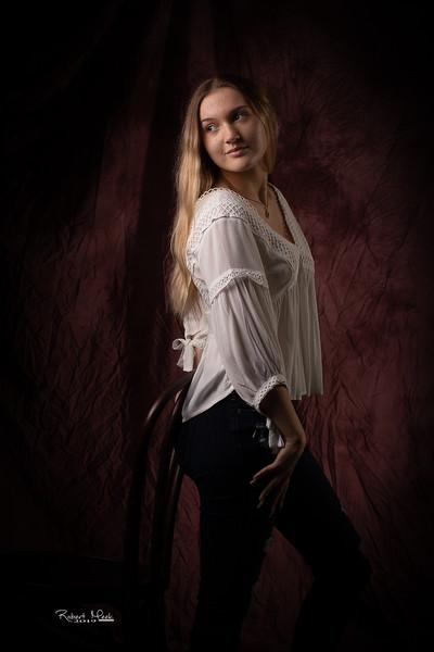 Nicole Mertens-34