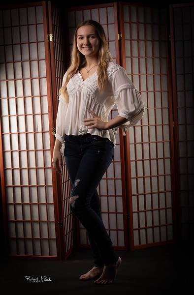 Nicole Mertens-50