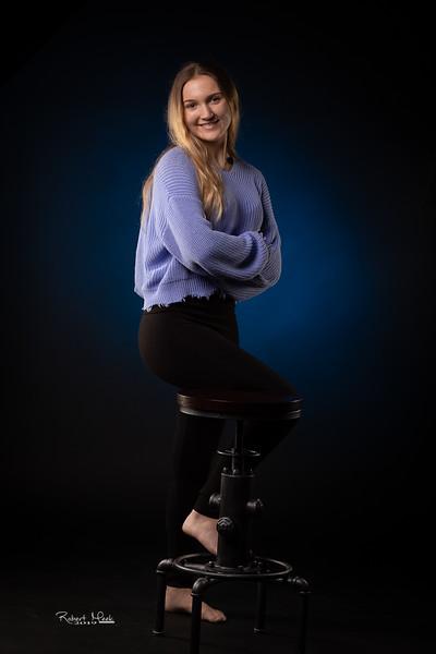 Nicole Mertens-141