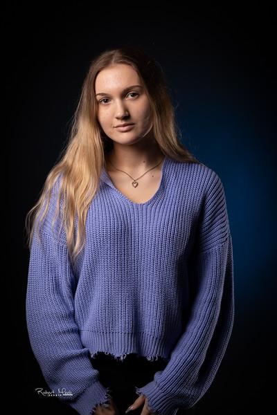 Nicole Mertens-120