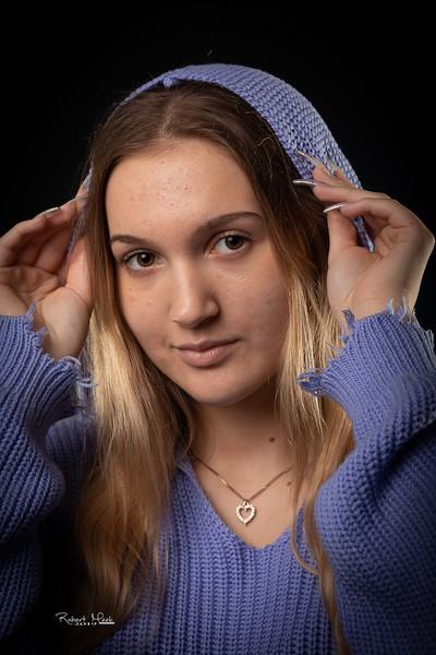 Nicole Mertens-118