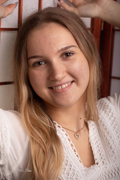 Nicole Mertens-68
