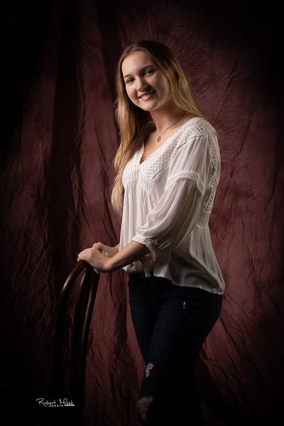 Nicole Mertens-33