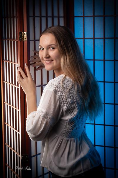 Nicole Mertens-58