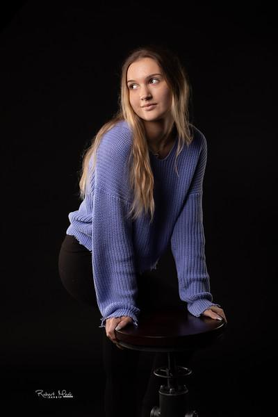Nicole Mertens-128