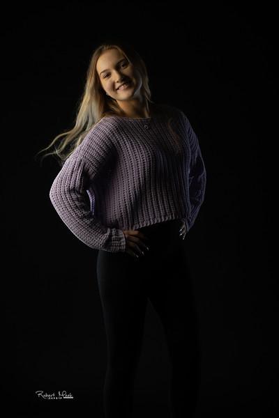 Nicole Mertens-87
