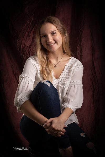 Nicole Mertens-28