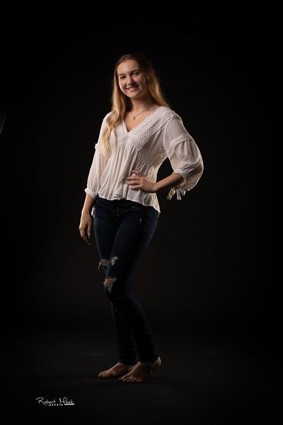 Nicole Mertens-48