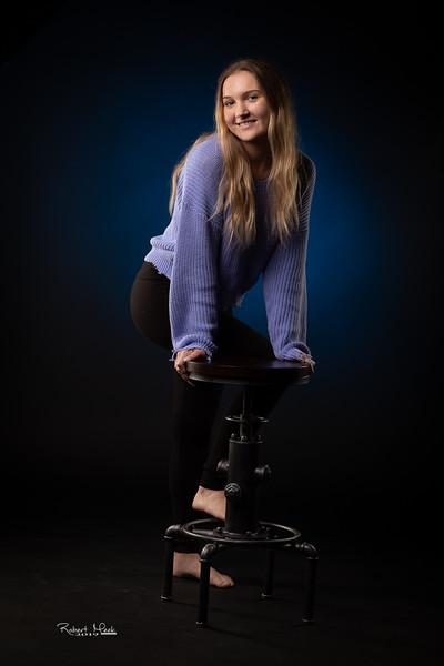 Nicole Mertens-137