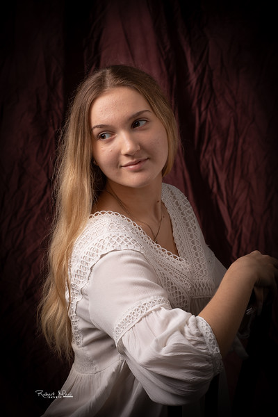 Nicole Mertens-24