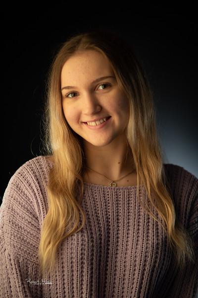 Nicole Mertens-104