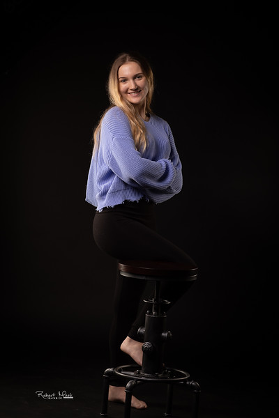 Nicole Mertens-140
