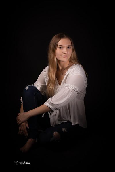 Nicole Mertens-38