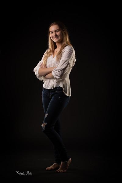 Nicole Mertens-44