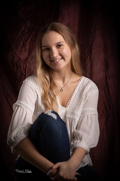 Nicole Mertens-27
