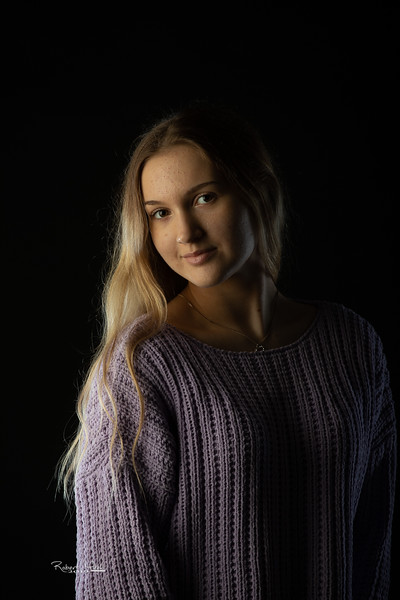 Nicole Mertens-84