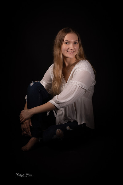 Nicole Mertens-39