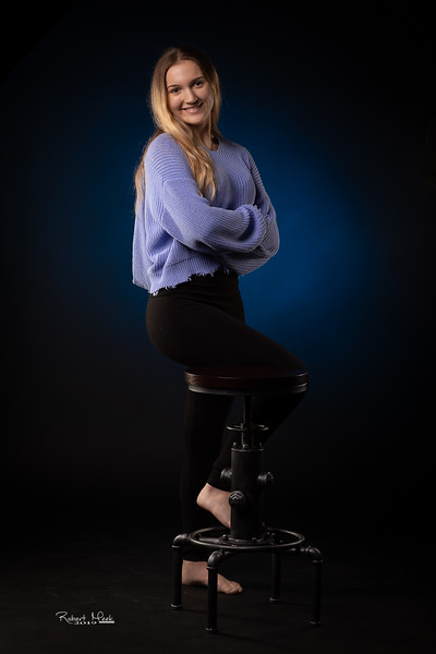 Nicole Mertens-138