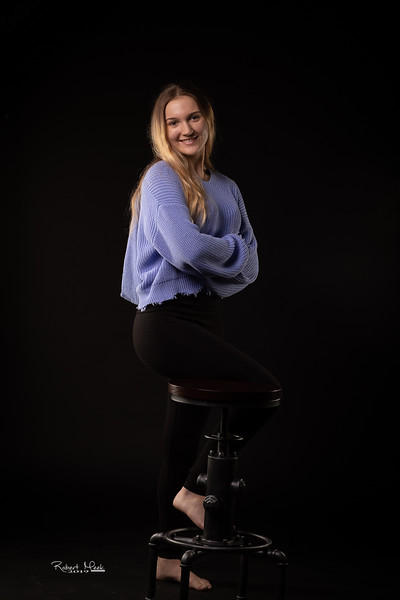 Nicole Mertens-139