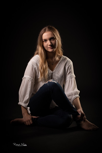 Nicole Mertens-42