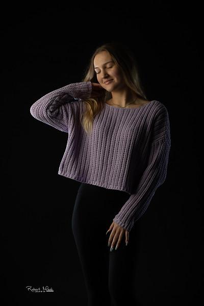 Nicole Mertens-78