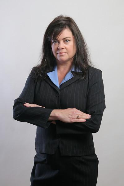 Nicole Picard June 3, 2009