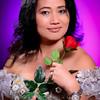 Nicole_012