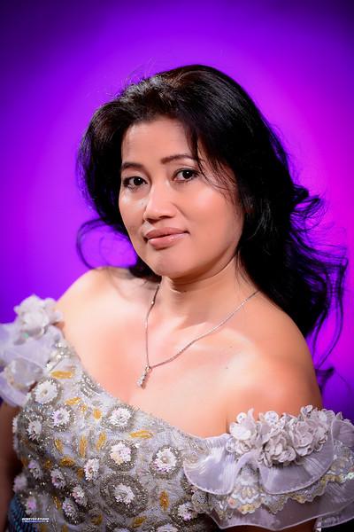 Nicole_001
