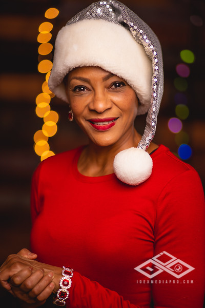 Nikki & Carlos Christmas 2019-06607