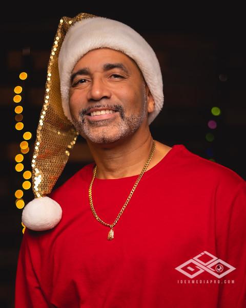 Nikki & Carlos Christmas 2019-06615