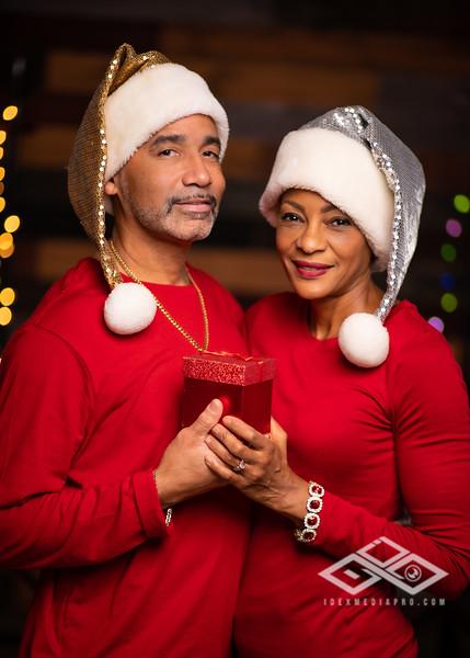 Nikki & Carlos Christmas 2019-06604