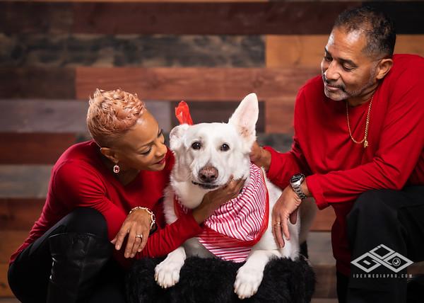 Nikki & Carlos Christmas 2019-06590