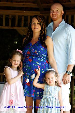 Nikki Maternity1 20120729