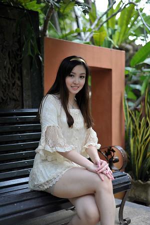 Nikon Club-Oct 2011 Get Together