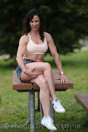 Nina-Chrissy-Misti-Layne_005