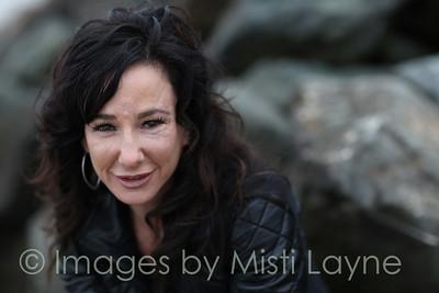 Nina-Chrissy-Misti-Layne_011