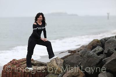 Nina-Chrissy-Misti-Layne_006