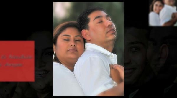 Nizar family hi-res video