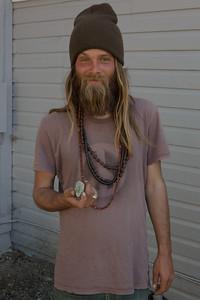 Nomadic Hitchikers_Wolf Creek Oregon_04_27_2015