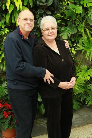 Nora & Frank Vermaat