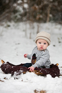IMG_Snow_Portrait_Norah-8271