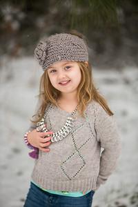 IMG_Snow_Portrait_Norah-8101