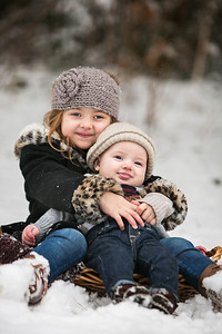 IMG_Snow_Portrait_Norah-8265