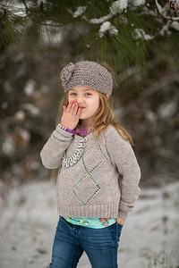 IMG_Snow_Portrait_Norah-8080
