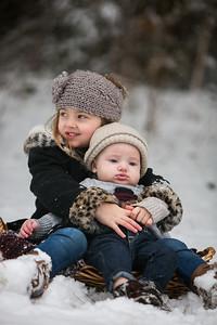IMG_Snow_Portrait_Norah-8255