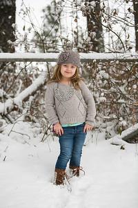 IMG_Snow_Portrait_Norah-8154