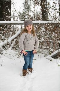IMG_Snow_Portrait_Norah-8145
