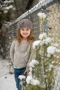 IMG_Snow_Portrait_Norah-8117
