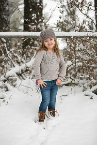 IMG_Snow_Portrait_Norah-8144